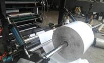 6色中心滚筒柔版印刷机(图16)