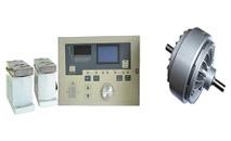 6色中心滚筒柔版印刷机(图3)