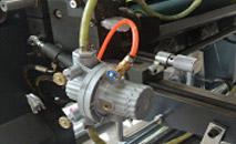 6色中心滚筒柔版印刷机(图8)