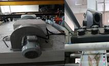6色中心滚筒柔版印刷机(图11)