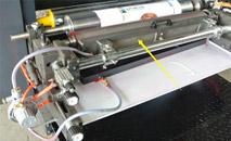6色中心滚筒柔版印刷机(图7)