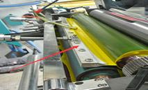 6色中心滚筒柔版印刷机(图6)