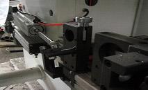 6色中心滚筒柔版印刷机(图10)