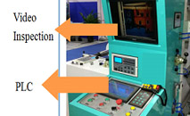 6色中心滚筒柔版印刷机(图15)