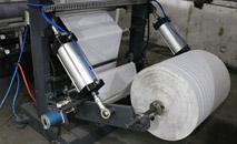 6色中心滚筒柔版印刷机(图14)
