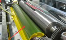6色中心滚筒柔版印刷机(图12)